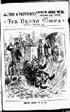 Bristol Magpie Saturday 24 April 1886 Page 3