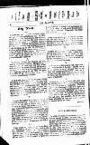 Bristol Magpie Saturday 24 April 1886 Page 4