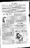 Bristol Magpie Saturday 24 April 1886 Page 5