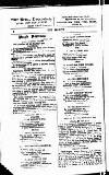Bristol Magpie Saturday 24 April 1886 Page 6