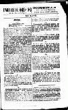 Bristol Magpie Saturday 24 April 1886 Page 7