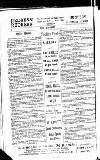 Bristol Magpie Saturday 24 April 1886 Page 8