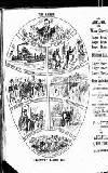 Bristol Magpie Saturday 24 April 1886 Page 10