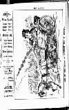 Bristol Magpie Saturday 24 April 1886 Page 11