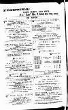 Bristol Magpie Saturday 24 April 1886 Page 12