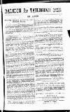 Bristol Magpie Saturday 24 April 1886 Page 13
