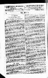 Bristol Magpie Saturday 24 April 1886 Page 14