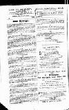 Bristol Magpie Saturday 24 April 1886 Page 16