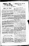 Bristol Magpie Saturday 24 April 1886 Page 17