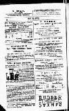 Bristol Magpie Saturday 24 April 1886 Page 18
