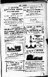 Bristol Magpie Saturday 24 April 1886 Page 19