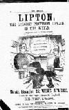 Bristol Magpie Saturday 24 April 1886 Page 20