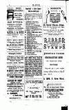 Bristol Magpie Saturday 14 May 1887 Page 2
