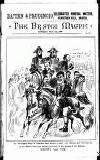 Bristol Magpie Saturday 14 May 1887 Page 3