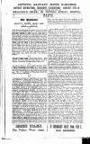 Bristol Magpie Saturday 14 May 1887 Page 4