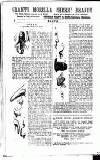 Bristol Magpie Saturday 14 May 1887 Page 6