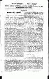 Bristol Magpie Saturday 14 May 1887 Page 7