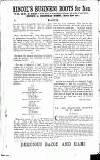Bristol Magpie Saturday 14 May 1887 Page 8
