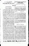 Bristol Magpie Saturday 14 May 1887 Page 9