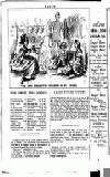 Bristol Magpie Saturday 14 May 1887 Page 10
