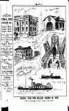 Bristol Magpie Saturday 14 May 1887 Page 11