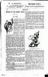 Bristol Magpie Saturday 14 May 1887 Page 14