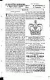 Bristol Magpie Saturday 14 May 1887 Page 15