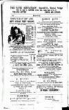 Bristol Magpie Saturday 14 May 1887 Page 18