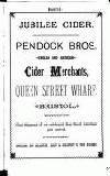 Bristol Magpie Saturday 14 May 1887 Page 19