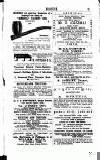 Bristol Magpie Saturday 14 May 1887 Page 22