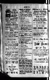 Bristol Magpie Saturday 16 February 1889 Page 2
