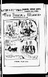 Bristol Magpie Saturday 16 February 1889 Page 3