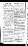 Bristol Magpie Saturday 16 February 1889 Page 4