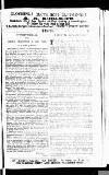 Bristol Magpie Saturday 16 February 1889 Page 5