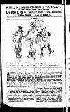 Bristol Magpie Saturday 16 February 1889 Page 6