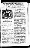 Bristol Magpie Saturday 16 February 1889 Page 7
