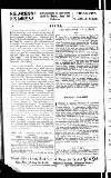Bristol Magpie Saturday 16 February 1889 Page 8