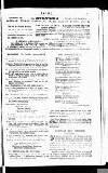 Bristol Magpie Saturday 16 February 1889 Page 9