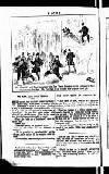 Bristol Magpie Saturday 16 February 1889 Page 10