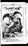 Bristol Magpie Saturday 16 February 1889 Page 11