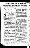 Bristol Magpie Saturday 16 February 1889 Page 12