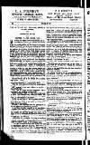 Bristol Magpie Saturday 16 February 1889 Page 14