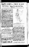 Bristol Magpie Saturday 16 February 1889 Page 15