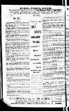 Bristol Magpie Saturday 16 February 1889 Page 16