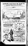 Bristol Magpie Saturday 16 February 1889 Page 18