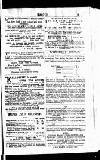 Bristol Magpie Saturday 16 February 1889 Page 19