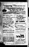 Bristol Magpie Saturday 16 February 1889 Page 20