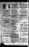 Bristol Magpie Saturday 13 April 1889 Page 2