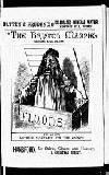 Bristol Magpie Saturday 13 April 1889 Page 3