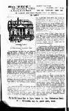 Bristol Magpie Saturday 13 April 1889 Page 4
